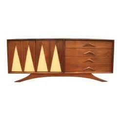 fantastic furniture mid century modern design f i n d s