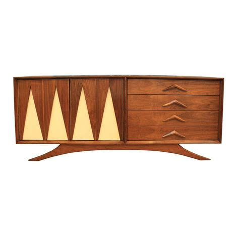mid century modern furniture fantastic furniture mid century modern design f i n d s
