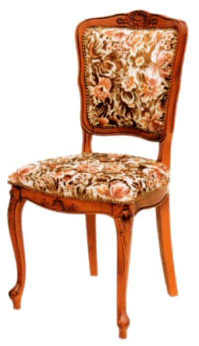 chaise en bois et paille chaises de sjour de style chaise salle manger assise