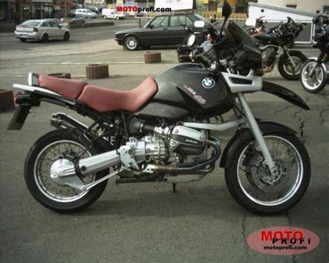 bmw r 850 gs 1999 bmw r850gs moto zombdrive