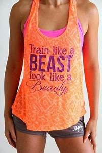 25 Best Ideas about Disney Workout Shirts on Pinterest