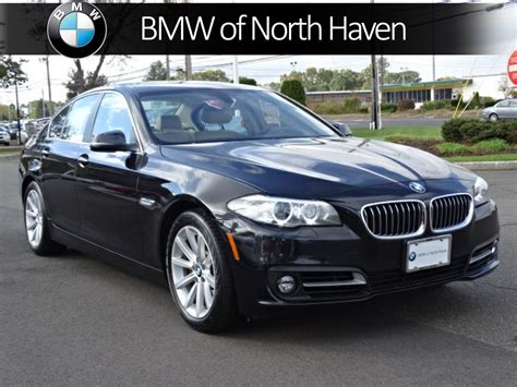 pre owned  bmw  series  xdrive dr car  north