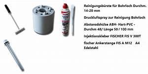 Markise Ausfall Berechnen : montage markise auf vollstein ziegel kalkstandstein mit wdvs ~ Themetempest.com Abrechnung