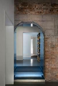 Eingangsbereich Haus Neu Gestalten : altes haus renovieren und kreativ neu gestalten mit wei en ~ Lizthompson.info Haus und Dekorationen
