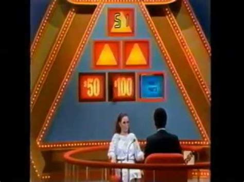 pyramid game show bonus  levar burton