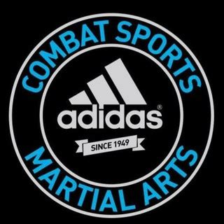 toko  adidas combat sports official shop shopee