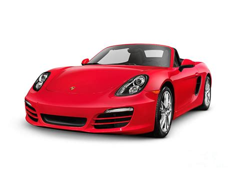 convertible porsche red red 2014 porsche boxster s convertible luxury car