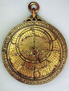 """Fully Functional 3"""" Brass compass-Antique maritime Pocket ..."""