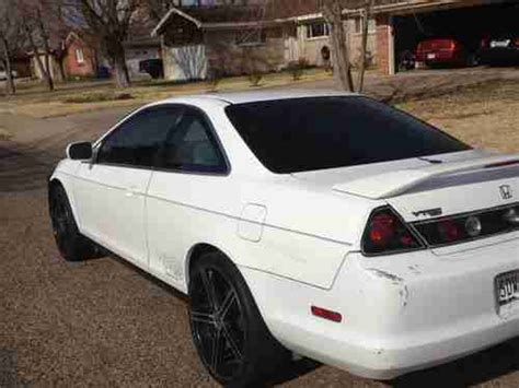 find   accord coupe  jdm engine manual trans