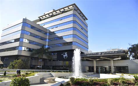 banque populaire siege la banque populaire meilleure banque africaine de l ée