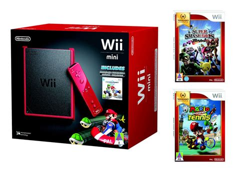 console wii mini wii mini console 3 buy in south africa