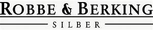 Robbe Und Berking Flensburg : robbe berking feine privat hotels ~ Buech-reservation.com Haus und Dekorationen