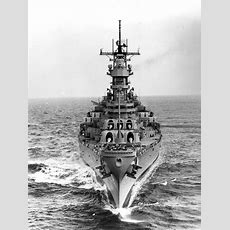 Best 25+ The Battleship Ideas On Pinterest  Battleship, Guess The Word Game And Spelling Ideas