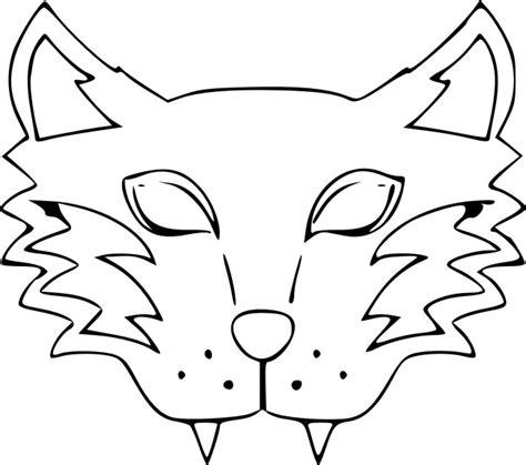 bureau de change perpignan coloriage de masque a imprimer 28 images coloriage