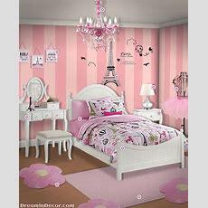Best 25+ Paris Themed Bedrooms Ideas On Pinterest  Paris