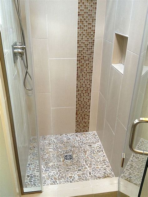 Shower Stall Designs Small Bathrooms by 3 4 Bathroom Found On Zillow Digs Small Shower Stall