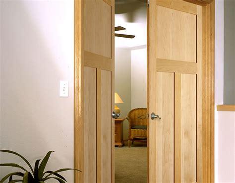 combien coute une porte de chambre prix d une porte intérieur en bois budget maison com