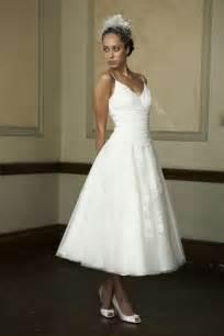 tea length wedding dresses for brides glambox beautiful make up is our hallmark tea length wedding dress