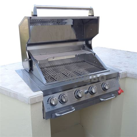 built in bbq cost shop by bbq brand online at the barbecue centre