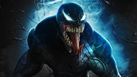 1080x2280 Venom Movie Fan Art One Plus 6,huawei P20,honor