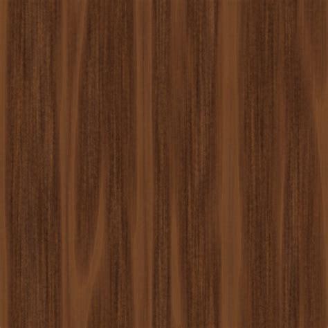 wood texture  stock photo public domain pictures