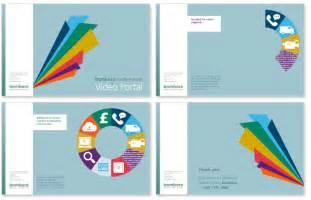 powerpoint presentation design portfolio deciacco design graphic design colchester essex - Design Presentation