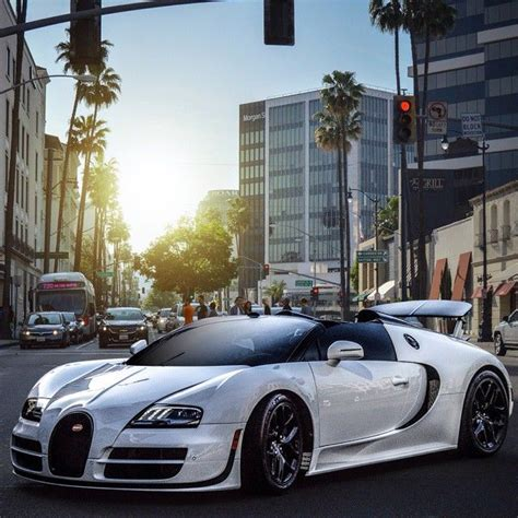 Последние твиты от bugatti (@bugatti). 17 Best images about Badass Bugatti on Pinterest | Cars, Turismo and Grand prix