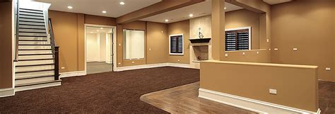 coming   finished basement ideas  work