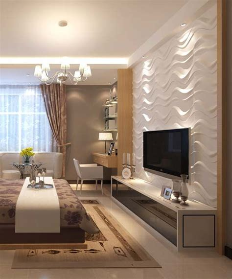 25 best ideas about 3d wall panels on 3d wall wall panel design and textured wall
