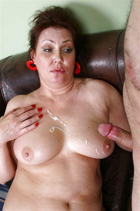 russian mom dora aka olga 68 pics