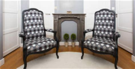 fauteuils voltaire archives bayabarcatbayabarcat