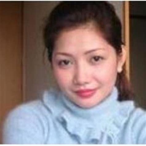 Artikel Wanita Dewasa Image Khairina Ngentot 1 Tante Stw Bohay 5 Abg Bugil