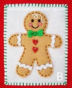 Homemade Christmas Ideas Mini Christmas Banner – JOY
