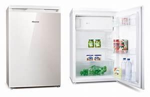 Frigo Mini Pas Cher : petit frigo encastrable petit frigo encastrable bosch petit frigo petit frigo tecnolux petit ~ Nature-et-papiers.com Idées de Décoration