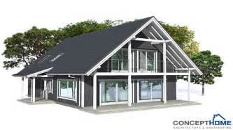 Simple Economic Home Plans Ideas by Small Affordable House Plans Small Unique House Plans