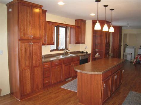 staining laminate cabinet doors : Best Laminate & Flooring