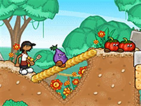 siege planet sushi arcade juegos en linea juegos
