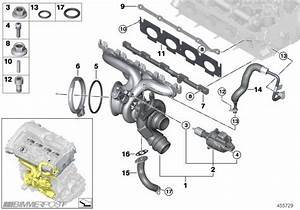 Bmw 1 Series Engine Diagram