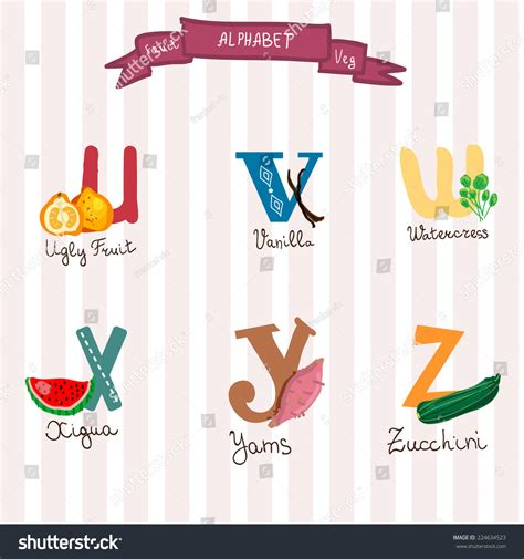 foods that start with the letter w fruits that start with the letter u the best fruit 2018 27325