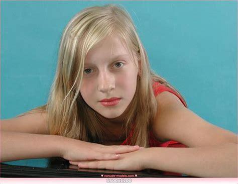 Vladmodels Alina Y095 Sets 01 90 Nonude Models
