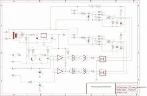 Led Dimmer Schaltung : phasenabschnittdimmer ~ Eleganceandgraceweddings.com Haus und Dekorationen