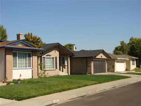 Val Vista Pleasanton Homes