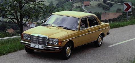 Cars That You Can Buy by Cheap Thrills Mercedes Cars That You Can Buy