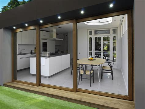 doors extraordinary outdoor sliding doors external
