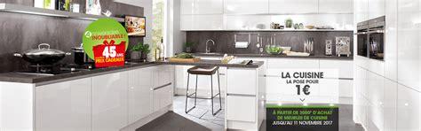 atlas meuble cuisine meuble chambre atlas raliss com