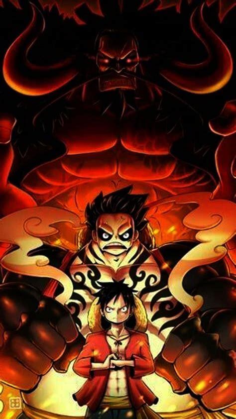 kaido wallpaper  gambar anime animasi seni anime