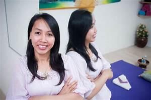 thai dating velsen