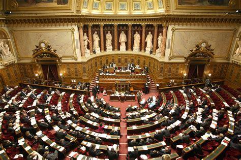 enqu 234 te de sociologie l 233 gislative sur le vote dissident des parlementaires quir 233 pond fr