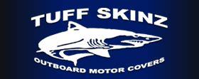 Boat Shop Sa by Boatshop Sa Best Boat Shop In