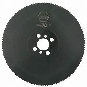 Kreissägeblatt Für Metall : reca metall kreiss geblatt hss dmo5 0611 350 418 ~ Watch28wear.com Haus und Dekorationen